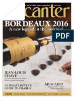 Decanter UK - June 2017 (1)