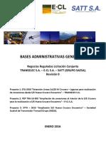 DS158-BAG licitación conjunta COMPAÑIAS -Enero 2016.pdf
