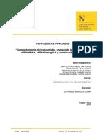 Elección de consumo informe.docx