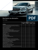 Interactions.attachments.0.30110 C-Class-Edition-C Pricelist SEPT 2017