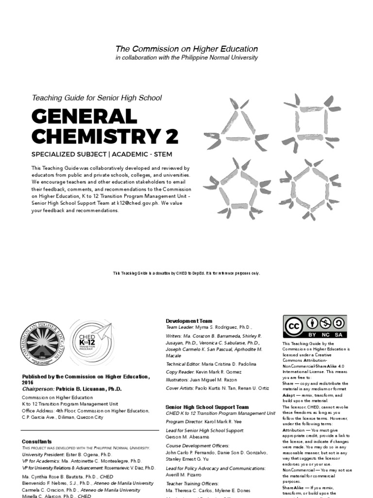 General chemistry 2 tg solution intermolecular force ccuart Image collections