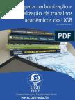 Manual Trabalhos Academicos-UGB