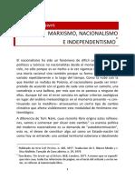 marxismonacionalismo-e-independentismo.pdf