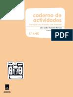 299557645-Caderno-atividades-Hgp-5ano.pdf