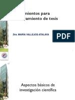 Análisis de datos_Parte I (1).pptx