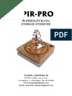 20161228114432-50Spir-Pro