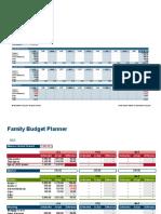 Family Budget Planner (1)