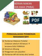 PMBA_PROLOG