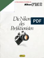 Nikon FM2 Prospekt_k