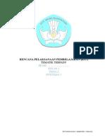 RPP K1 T2 S1