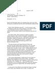 Official NASA Communication 97-174