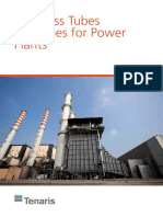 Seamless_tubes_and_pipes_for_power_plants_OK (7).pdf