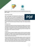1. Proyecto MEJ - 2017-2019 (2)
