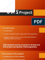CAS_Project.pptx