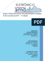 Boletim CongressoABRAMD 2017 Ed05