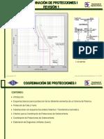 308661901-Protecciones-ppt