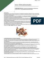Mecanica___motores_sobrealimentados_turbo.pdf