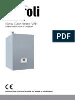 Manual New Condens Draft c10 2016