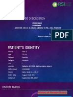 CBD dr. saugi - istoy.pptx