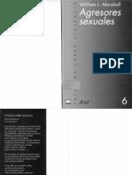 Agresores-Sexuales-pdf.EMdD.pdf