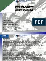 07_Transportes Automático