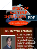 THEORY OF MULTIPLE INTELLIGENCESppt.ppt