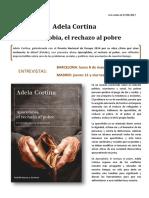 35578 1 NP Adela Cortina - Aporofobia-Version 2