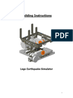 Earthquake-building-instructions-.pdf