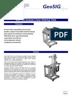 GS Shaker Leaflet V01