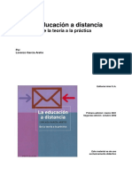 3GARCIA-ARETIO-Lorenzo-CAP4-El-dialogo-didactico-mediado.pdf