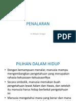 FI Modul-4 Penalaran