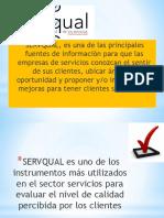 REsumen_SERVQUAL.pdf