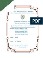 Trabajo Monografico de Etica Profesional-perfil Del Profesional