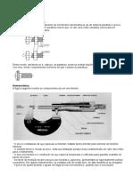 metrologiaaula6-micrometro (2)