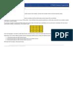 lecture07.pdf