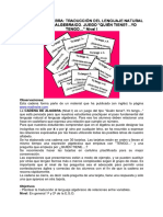 cadenadealgebraniveliprofesorado.pdf