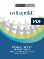 DemarcaciónTerritorialRetosIntegraciónDesarrollo (1)