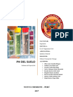 Ph-del-suelo-final.docx