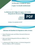 3. Humberto Peña
