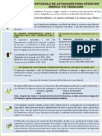 Protocolo Actuacion Ambulancia (2)