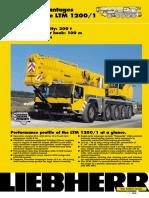 LTM1200-en.pdf