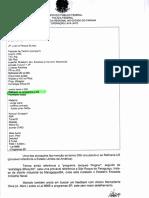 pagina88.pdf