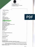pagina79.pdf