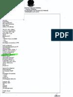 pagina59.pdf