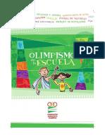 262849388-Comic-Olimpismo-2014-15.pdf