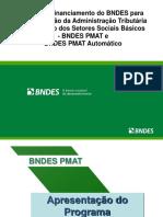 3. Instrumentos de Apoio Financeiro Aos Municípios (1)