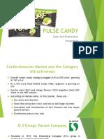 pulsecandy-161001083012