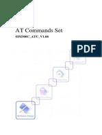 sim300c_atc_v1.06.pdf
