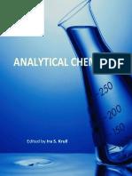 AnalyticalChemistryITO12.pdf