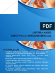 PPT-Parotitis